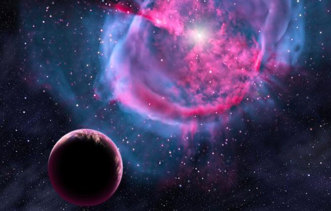 Encuentran-dos-exoplanetas-muy-similares-a-la-Tierra-en-una-zona-Goldilocks image 380