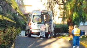 ambulancia-ebola-jotapercac-twitter