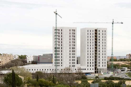 torres-mairena-aljarafe