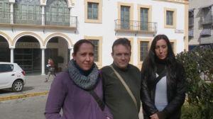 Familia-La-Moneda