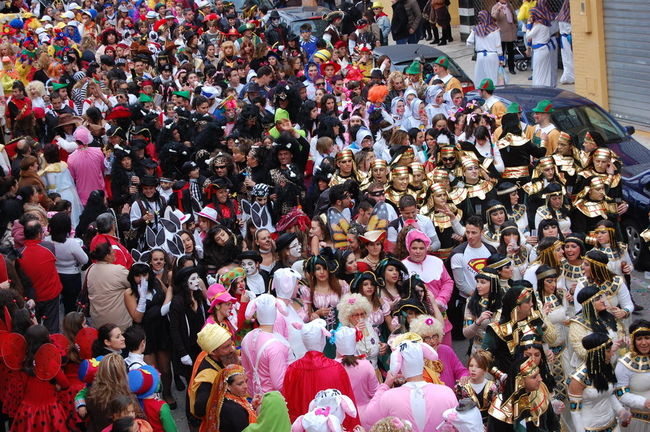 carnaval-alcala