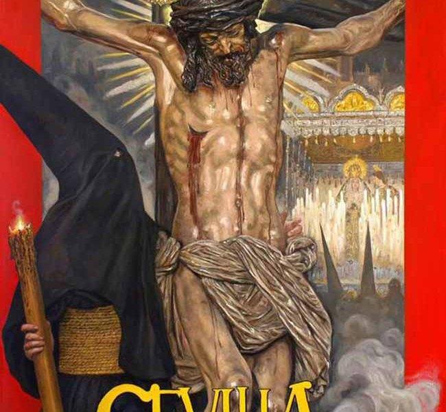 cartel-semana-santa-sevilla-2015