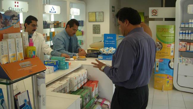 farmacia-eliazar-flickr