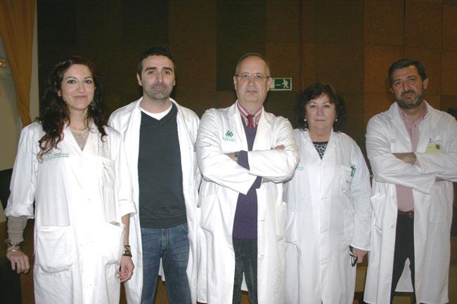 reunionnutricionycancer-006