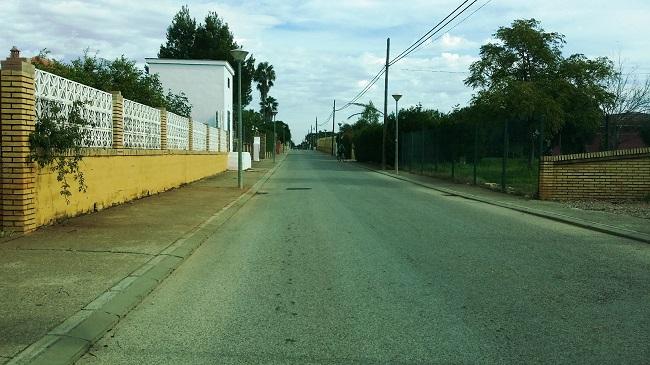 urbanizacion-carmona