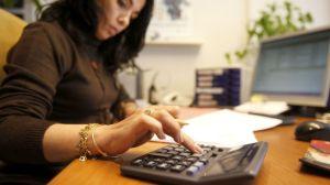 conciliacion-laboral-mujeres-sinc