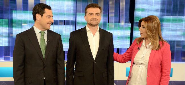 debate-diaz-moreno-maillo-portada-rtva