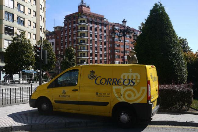 furgoneta-correos-nacho-flickr