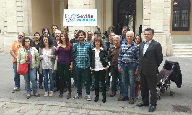 sevilla-participa-candidatura