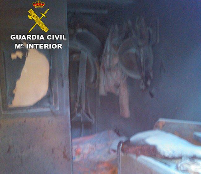 Incendio-Carriola-2 Hdad-Pilas