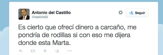 antonio-del-castillo-twitter