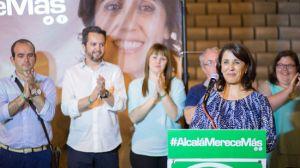 candidatura-lola-aquino-2015