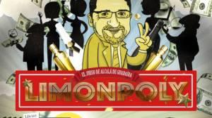ilustracion-limonpoly