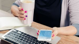 trabajo-oficina-freelance