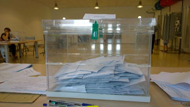 urna-electoral-votos