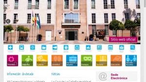 web-municipal-palacios