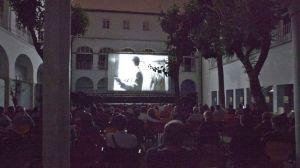 21-grados-cine-verano-cicus