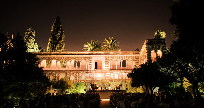 300-Noches-en-los-jardines-del-Real-Alcazar--Actidea---Luis-Castilla---2