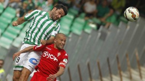 betis-sporting-oficial