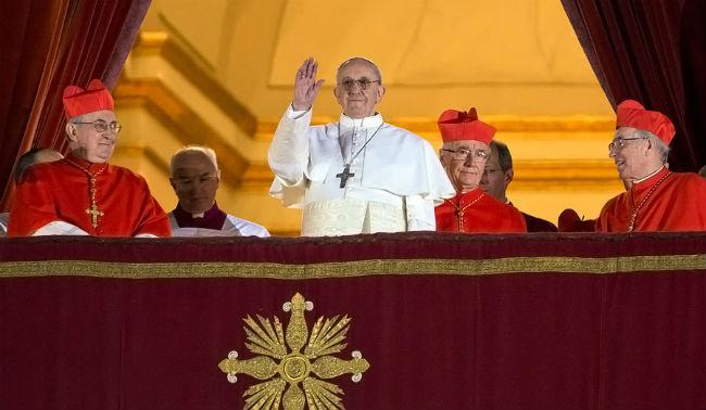 papa-francisco-vaticano