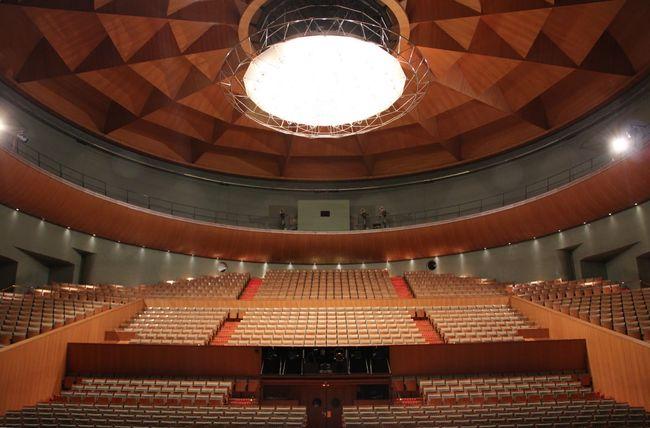 teatro-maestranza-interior