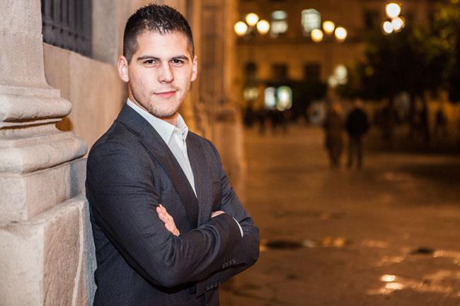 alejandro-balbuena-director-SA