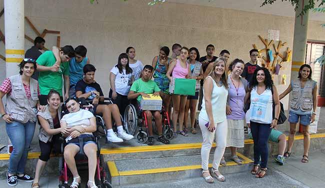 diaz-escuelas-discapacidad