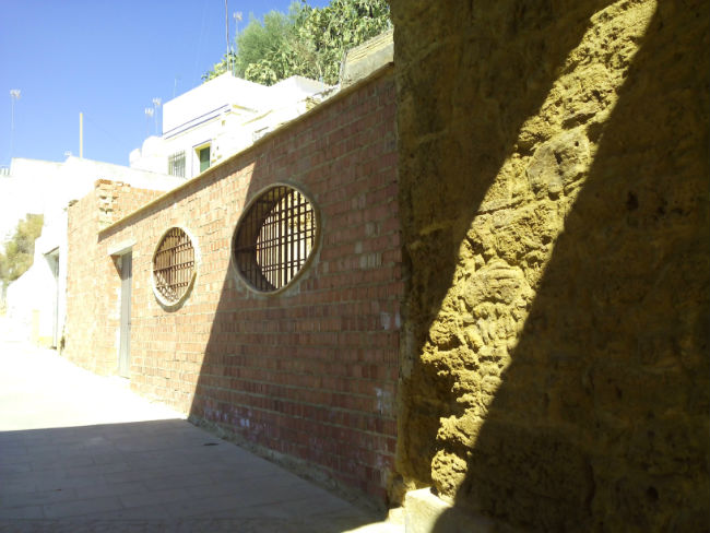 arco-san-miguel-muro-anexo2