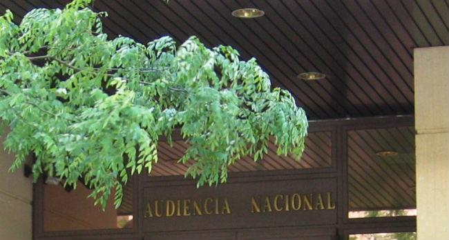 audiencia-nacional-sede