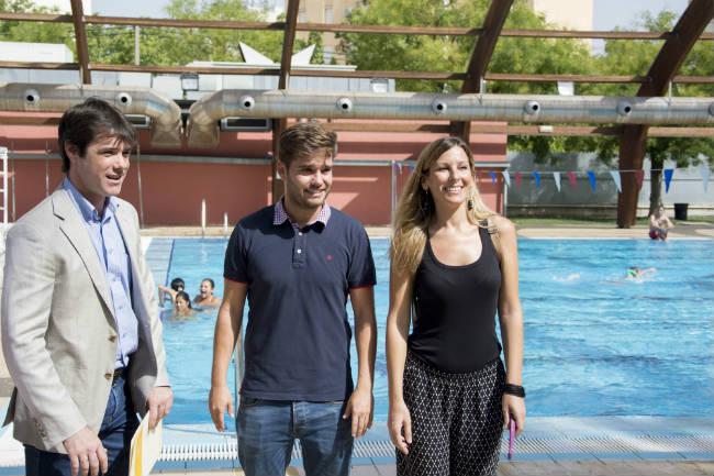 david-guevara-asociaciones-piscinas