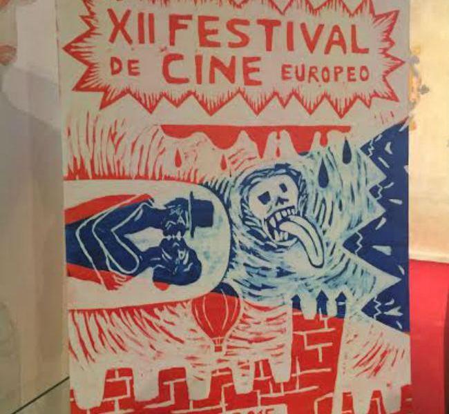 festival-cine-europeo-2015-cartel