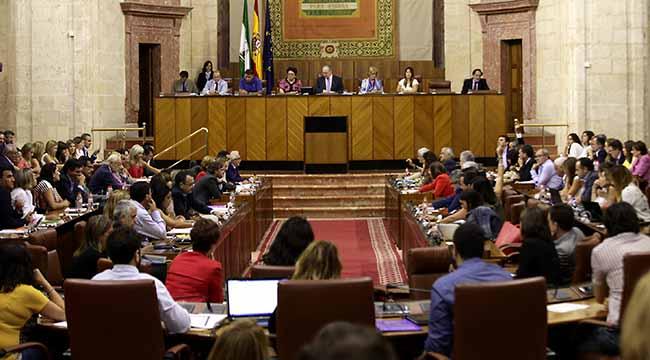 pleno-parlamento-andaluz