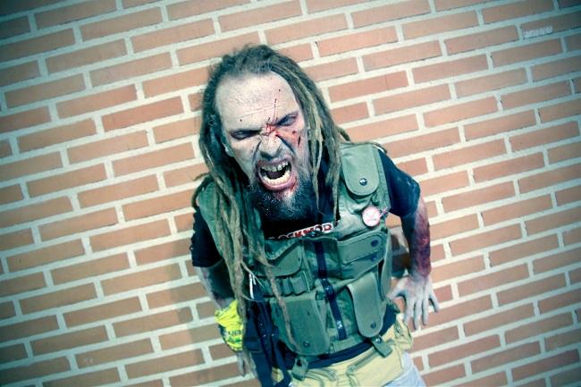 survival-zombie-04