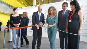 inaugura-expo-fibes-arte