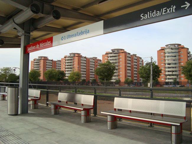 Nueva-estacion-Jardines-de-Hercules