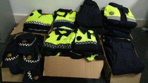 ropa-donada-a-policia-los-palacios