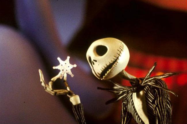 Pesadilla-antes-de-navidad 2