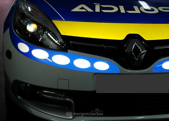 coche-policia