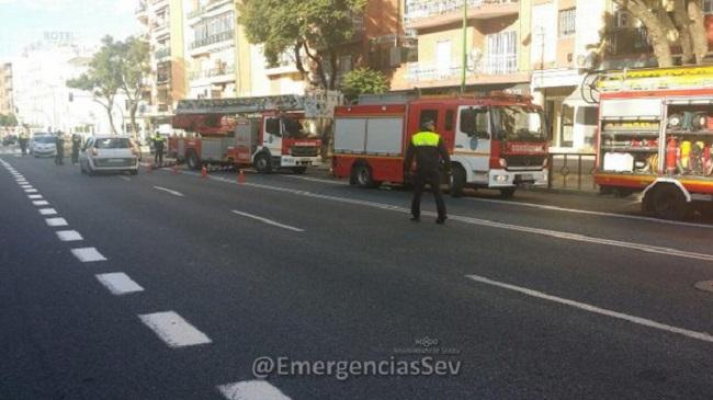 incendio-luis-montoto-emergenciasev
