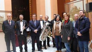 Cabrera-Banda-Sinfonica-Municipal