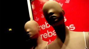 rebajas-maniquis-ponamen-flickr