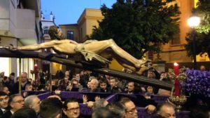 cristo-cinco-llagas-via-crucis-miguel-arco