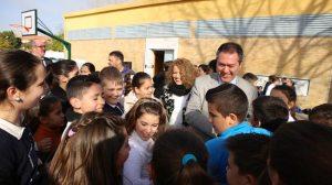 espadas-visita-colegios