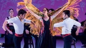 gala--flamenco-bienal-sevilla