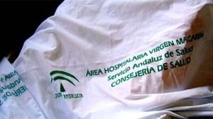 sabanas-hospital