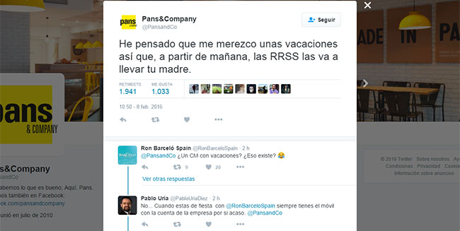 tuit-pansandco