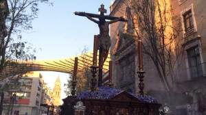 cristoburgos-pilar