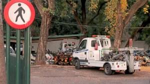 deposito-coche-parque