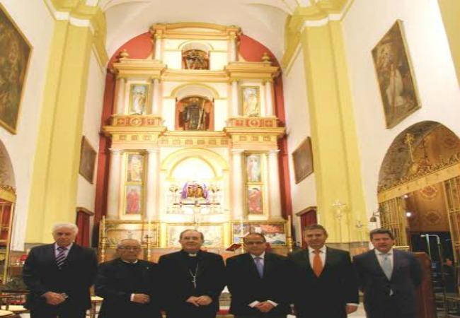 iglesia-san-benito