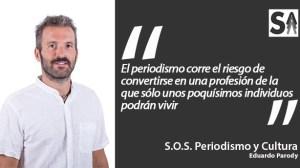 eduardo parody 200416